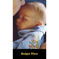 Best Features Family of Inserts - Budget Plans - Sleep Like A Baby