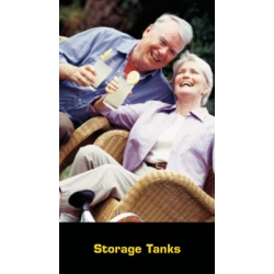 Best Features Family of Inserts - Storage Tanks